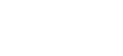 Disability Confidence Committed logo