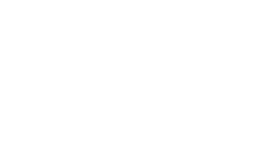 Inclusive Employers logo
